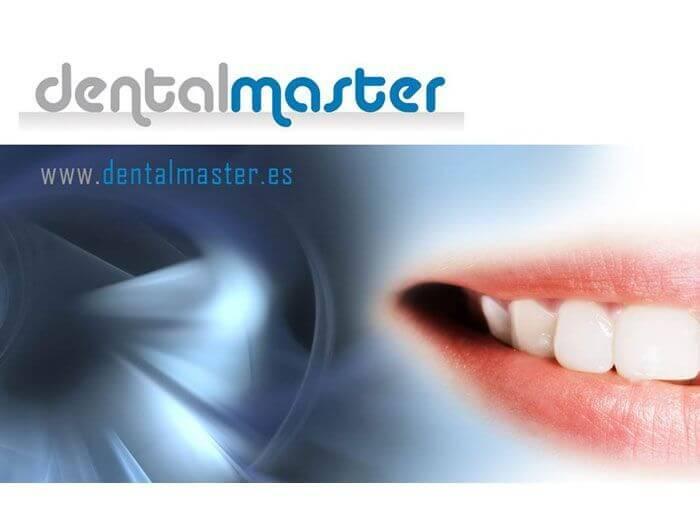 Creamos y dirigimos durante 5 años el portal gratuito de formacion online para dentistas Dentalmaster