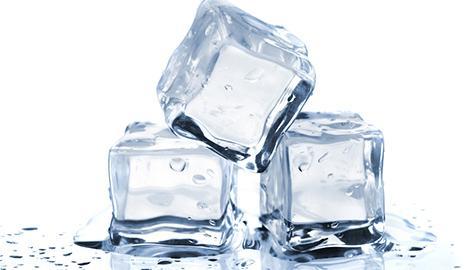 El sistema de fluorificación por ionoforesis previene la aparición de caries dental y reduce la sensibilidad aumentada al tomar cosas frías o calientes
