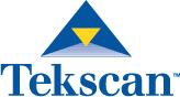 Logo Tekscan
