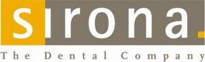 Logo Sirona