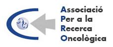 Colaboramos con la Associació per a la recerca oncològica