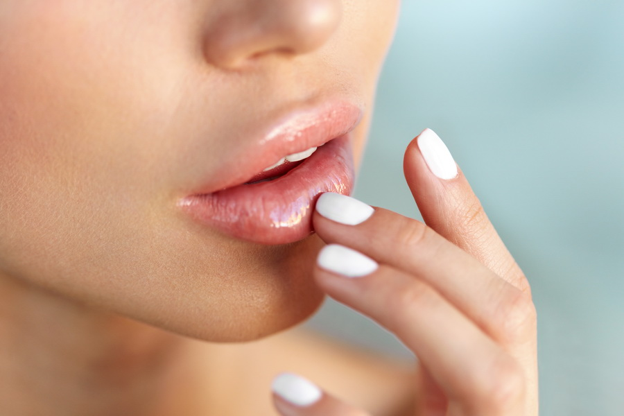 Tratamiento de estética de las encías en clínica dental Padrós. Tu dentista en Barcelona