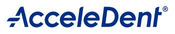 Logo Acceledent