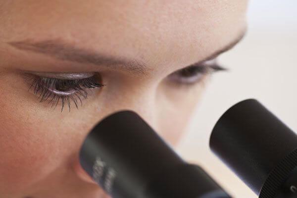 Los distintos sistemas de magnificación óptica como microscopios quirúrgicos, lupas o endoscopios nos permiten realizar diagnósticos y tratamientos más precisos