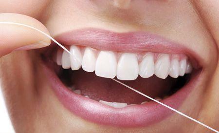 Gingivitis y Periodontitis. Tratamiento de las encías
