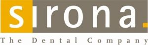 En los boxes de la clínica dental Padrós encontrarás confortables sillones Sirona (Siemens)