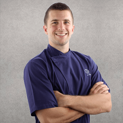 Jordi Padrós. Clínica Dental Padrós Paral·lel, tu dentista en Barcelona
