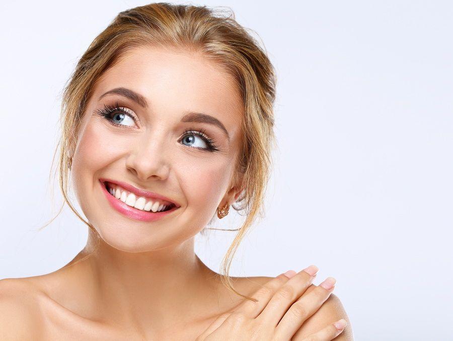 Disponemos de diferentes tratamientos de ortodoncia en clínica dental Padrós, tu dentista en Barcelona